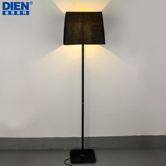 https://ae01.alicdn.com/kf/HTB16oZqJpXXXXcIXFXXq6xXFXXXw/nordic-creatieve-persoonlijkheid-ikea-vloerlamp-vloerlamp-zwart-minimalistische-bank-in-de-woonkamer-slaapkamer-nachtkastje-lamp-versierd.jpg_640x640.jpg