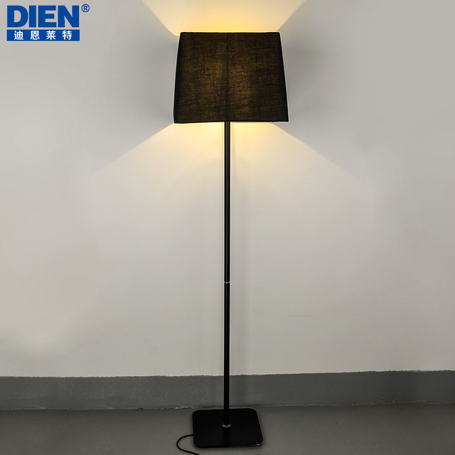 Super Staande Schemerlamp Ikea PU03 | Belbin.Info &QD81