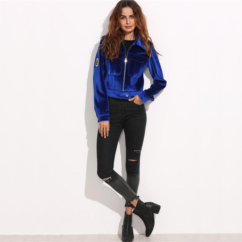 jacket160902703(5)