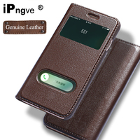 Luxury PU Leather 3D Relief Printing Stereo Feeling Flip Cover Case For Xiaomi Redmi 3 Pro