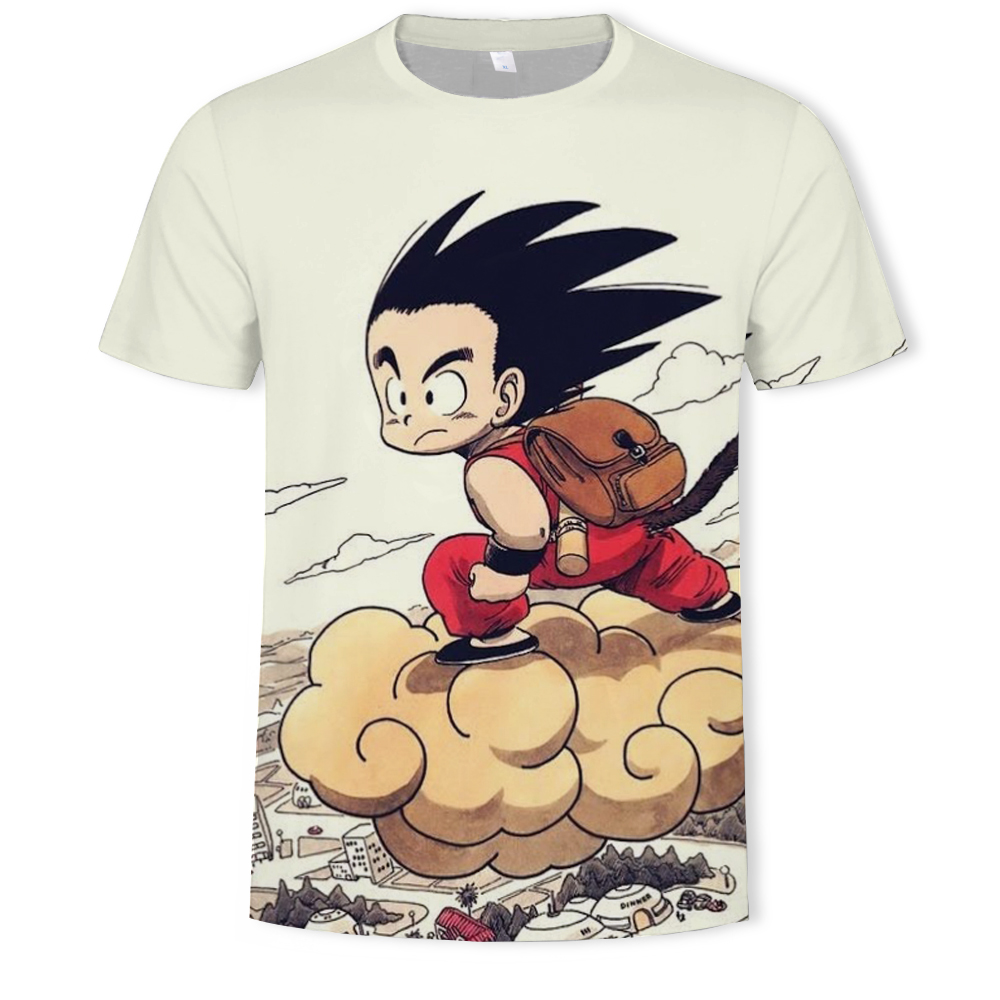Short Sleeve Animal Print   T  -  shirt   Man's 2019 Summer tshirt Streetwear   t     shirt   Tops Tees Hip Hop Harajuku Camiseta mujer clothes