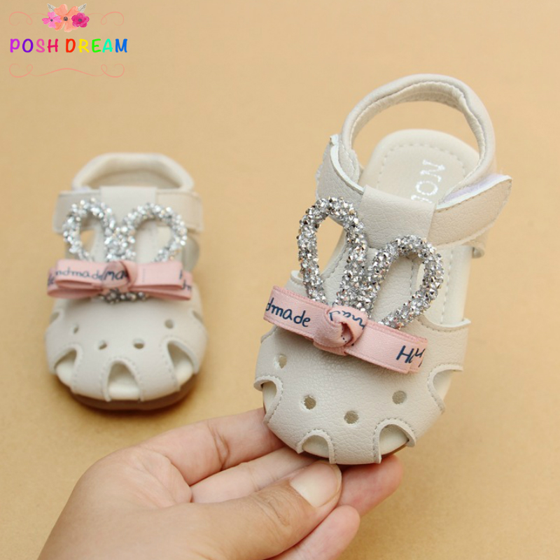 Baby Shoes Lovely Toddler Newborn Baby Girls Pu Leather Tassels Sandals Soft Sole Princess Party Holiday Infant Girl Summer Shoes To Have A Unique National Style