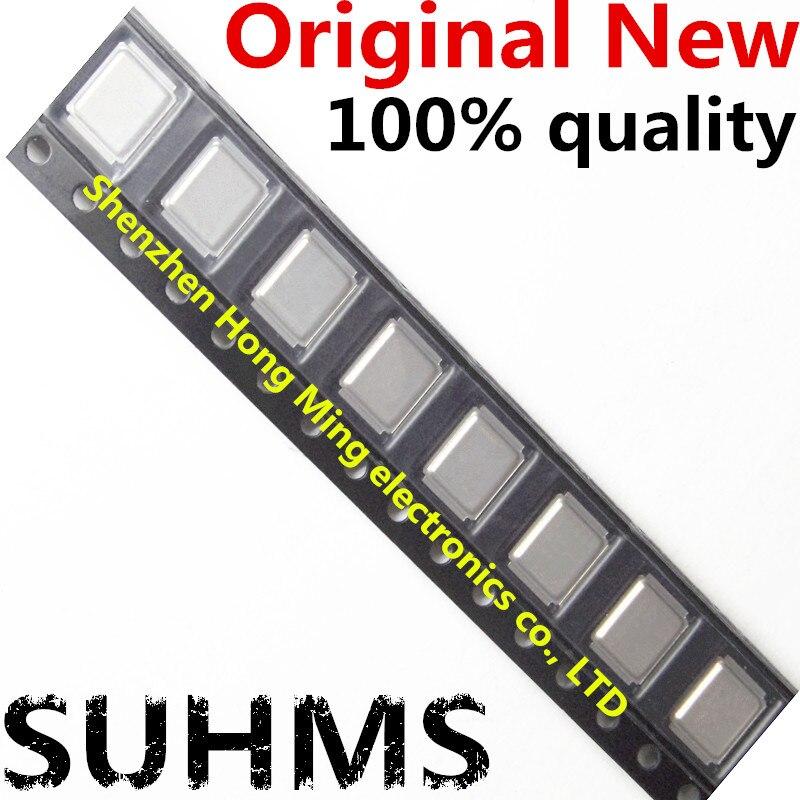 (10-50piece)100% New IRF6775MTR1PBF IRF6775 IR6775 6775 Chipset