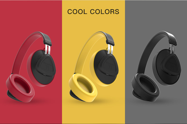 bluetooth headphone (4)