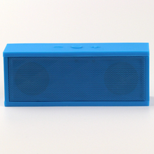 Mini Portable Wireless Bluetooth Speaker Sound Box Loudspeaker Music MP3 Player Handsfree Audio Receiver Support TF Card AUX
