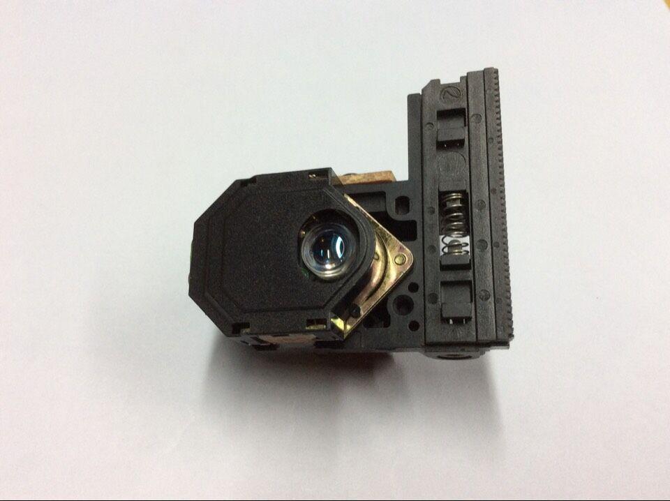 Brand New Sony KSS-240A KSS-240 KSS240A Haute Qualité CD Laser Lens Lasereinheit Optique Pick-up Bloc Optique