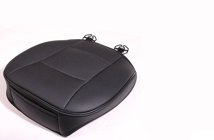 3D全包围坐垫4