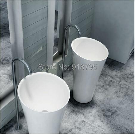 Corian Bathroom Vanity compare prices on corian bathroom vanity- online shopping/buy low