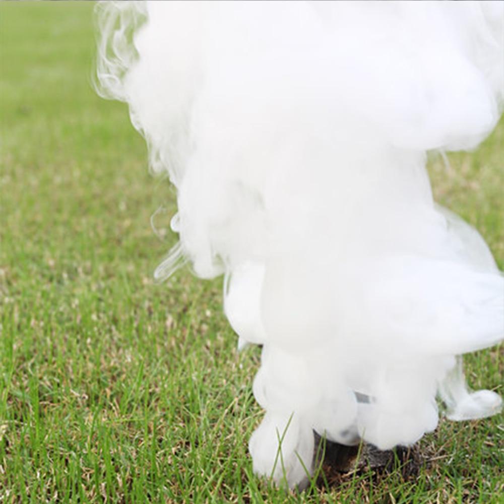 7 cm estudio fotografía props humo tabaco cigarrillos Maker pie ...