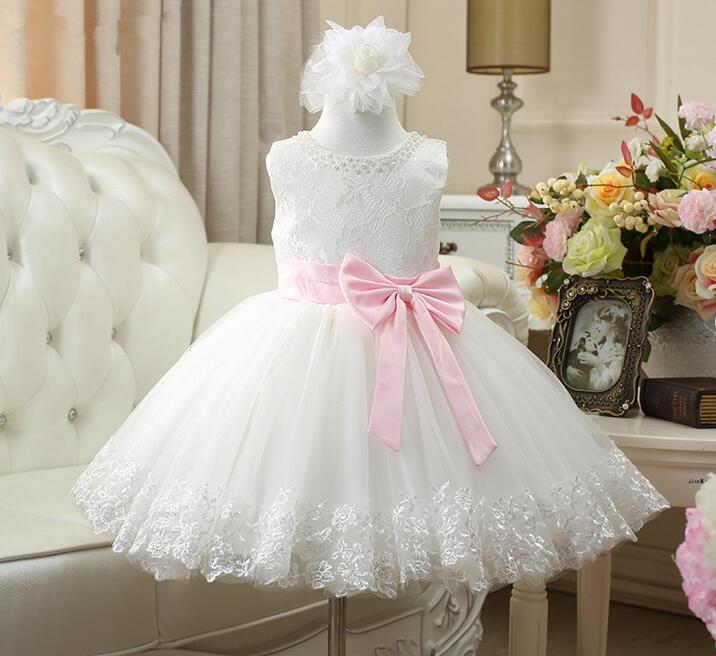 Flower Sequins Princess Toddler Elsa girls Dresses summer 2017 Halloween Party Girl tutu Dress kids dresses for Girls Clothes