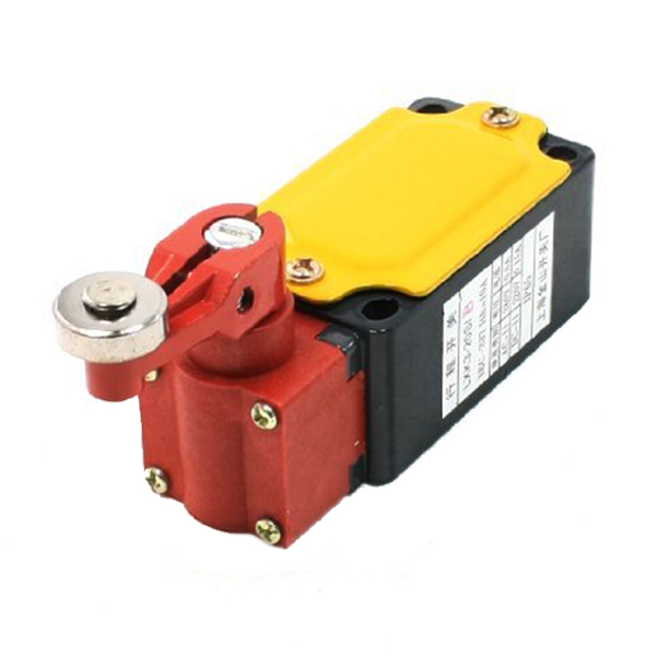 цена на LXK3-20S/B Rotary Roller Lever Actuator Limit Switch AC 380V DC 220V 10A