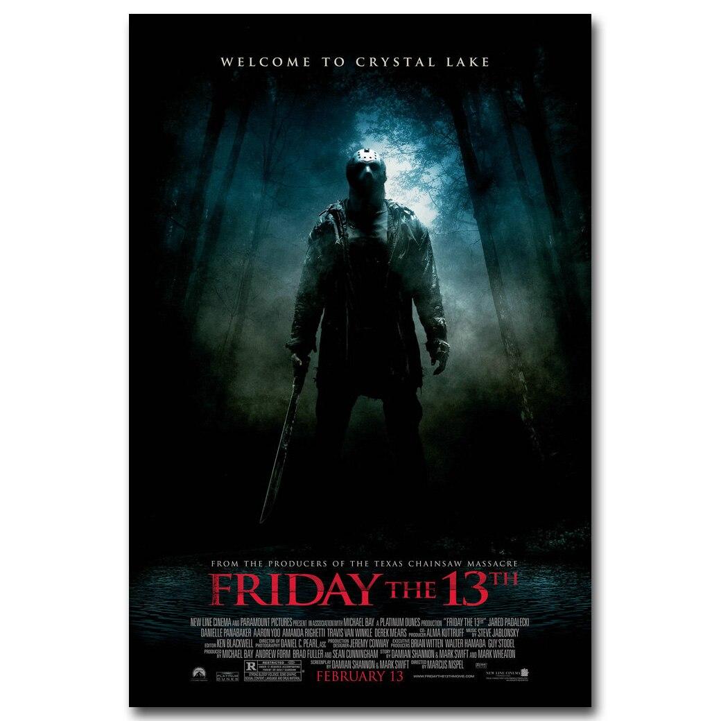 Annabelle 3 Horror Movie Art Silk Canvas Poster Film Print 13x18 inch