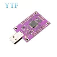 https://ae01.alicdn.com/kf/HTB16ofMeROD3KVjSZFFq6An9pXaA/FT4232HL-USB-RS232-RS485-RS422-UART-JTAG-SPI-I2C-สำหร-บ-CJMCU-4232.jpg