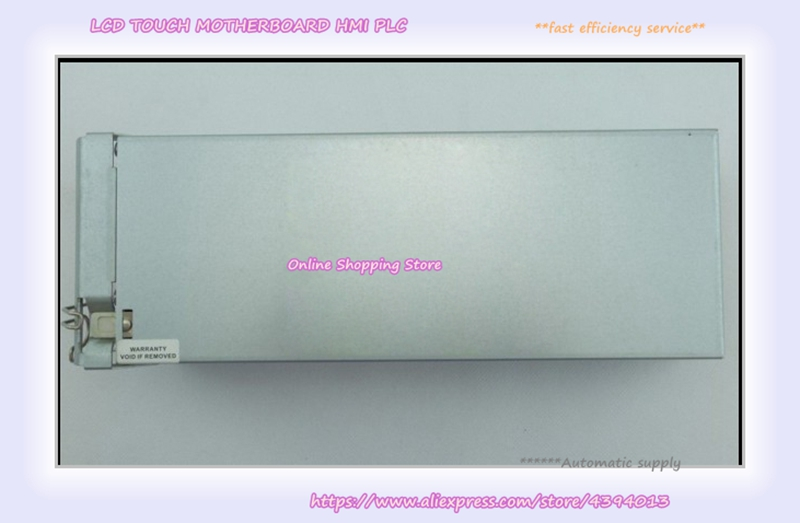For Hard disk cabinet power supply EVM-5004-10 500W disk array power supply