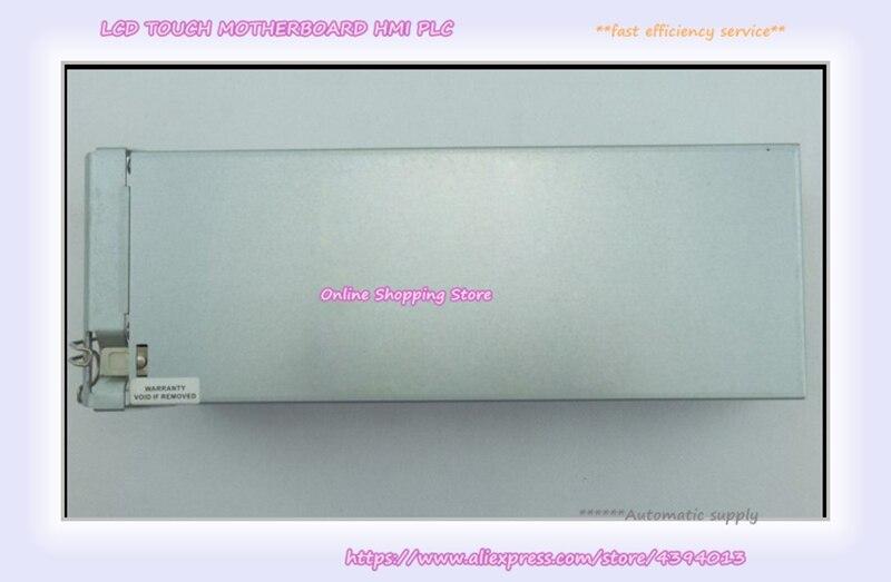 Pour le disque dur armoire alimentation EVM-5004-10 500 W disque tableau alimentationPour le disque dur armoire alimentation EVM-5004-10 500 W disque tableau alimentation