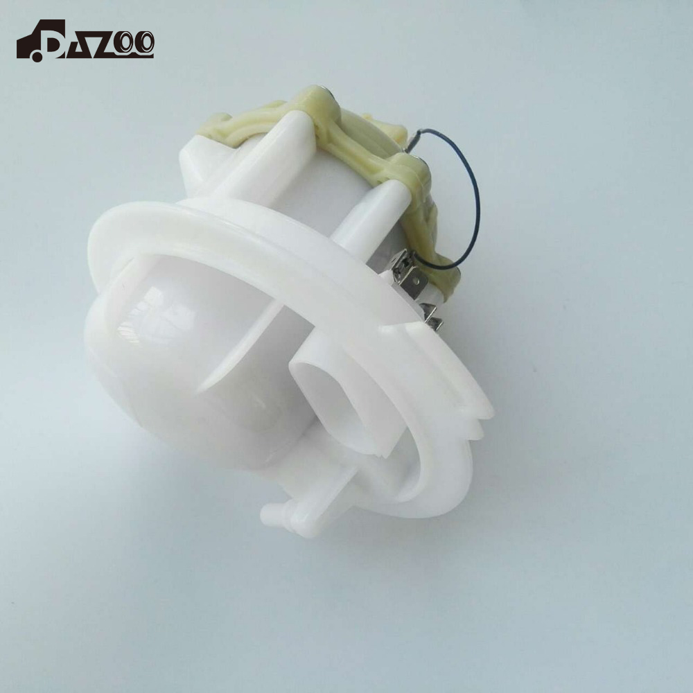 Fuel Filter Auto Sender Cover Tank For Land Range Rover 2007 Chevy Trailblazer Location Dazoo New Oem Gas Vw A Udi Q7 2013