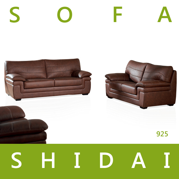 Furniture Sofa Jakarta Italian Leather Manufacturers Smart 925