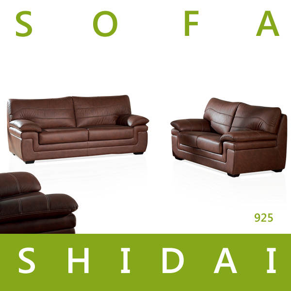 furniture sofa jakarta, italian leather sofa manufacturers ...