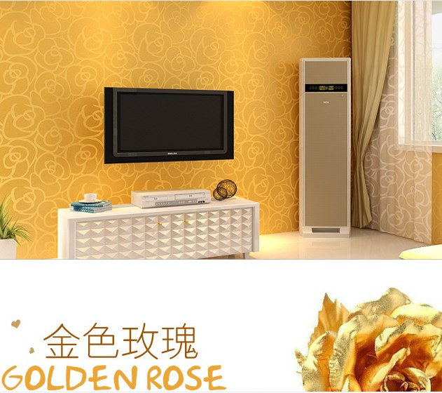 2016 new non-woven wallpaper selling contemporary and contracted rose sitting room the bedroom sofa aisle background wall paper contemporary and contracted non woven wallpaper vertical stripes boy born children room bedroom wall stickers blue mediterranean