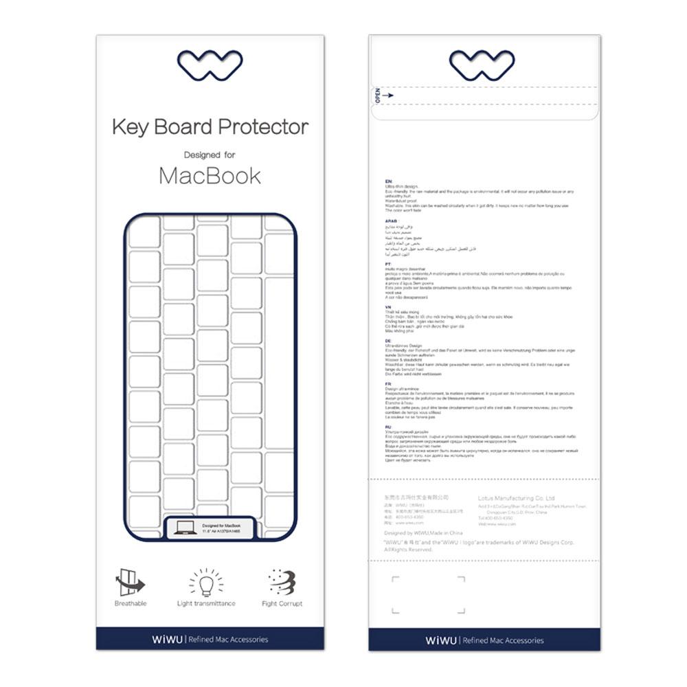 MacBook-Protector
