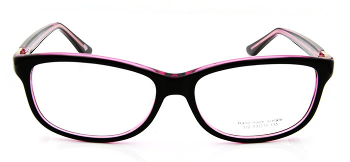 Ladies Eyeglasses (19)