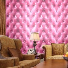carta da parati European Leather Pattern Wall Paper Roll for Living Room Background Walls Papel Waterproof Wallpapers Pintado