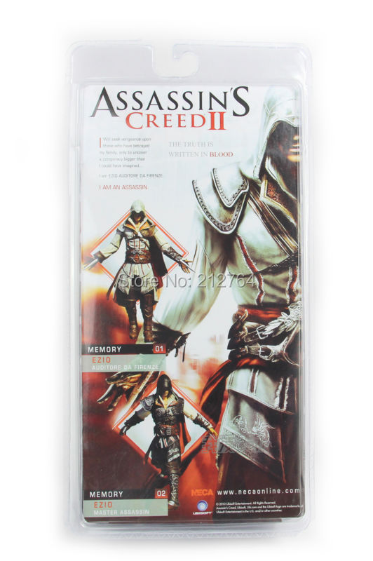assassin creed-7