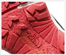 Xiaomi mijia wysokiej elastyczna dzianinowa cholewka lesie wodoodporna dno odkryte buty do biegania na mokro antypoślizgowe oddychające buty sportowe 6