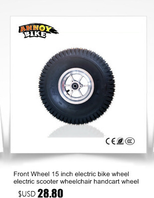 China hub motor electric Suppliers