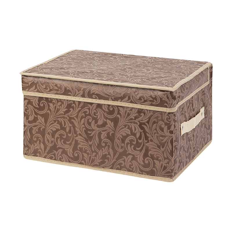 Storage box Elan Gallery 370957 Storage and organisations shunwei sd 1604 mini flexible rolling door storage organizer case box black