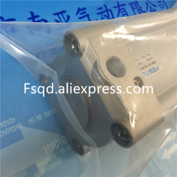 цена на DNCB-80-400-PPV-A DNCB-80-500-PPV-A FESTO cylinder