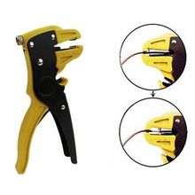 Self-adjusting Insulation Wire Stripper Multifunctional Pliers Palm Stripping Cable Tool