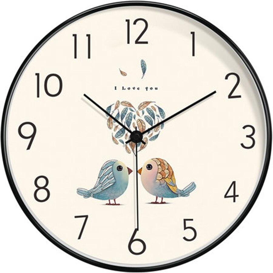 Antik Wand Uhren Elektronische Digitale Wanduhr Moderne Design Uhren Für Wohnkultur Rose Gold Dekoration Zimmer Kamasutra Nordic