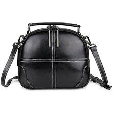 Brand New Womens Messenger Bags Arrivals Large Capacity Vintage Women Handbags Fashion Shoulder Cross-body Hot Sale