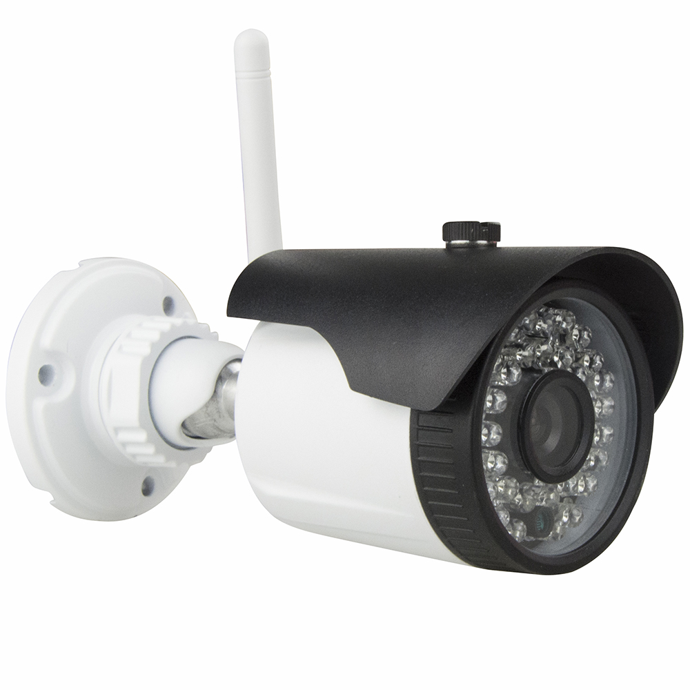 HD 1080p cctv wifi wireless ip camera IR-CUT Night Vision Network ip cam wi-fi Home security Camera Support Motion Detection P2P escam qf002 hd 720p cctv wifi wireless ip camera night vision network ip cam wi fi home security camera de deguridad ip cameras