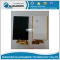 GLASSARMOR 100% Testado de Alta Qualidade Para Explay Bit LCD Screen Display Substituição de Peças de Telefone Celular para explay bit Frete grátis