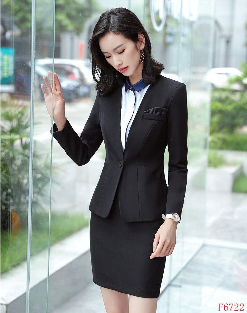 знаю костюм для офиса женский фото самом деле вкус
