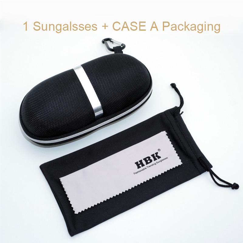 HBK-2019-Ultralight-Pilot-Polarized-Sunglasses-Classical-Driving-Fishing-Aviation-Sun-Glasses-Oculos-De-Sol-UV400