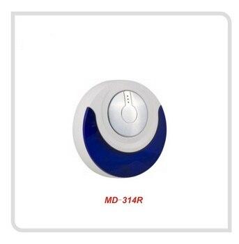 bilder für Drahtlose interne Siren Licht Stroboskopeandere Drahtlose Sirene 12 V/1A