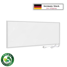 Far Infrared Electric Panel Heater 360W Home Heating Energy Saving 335*1005mm