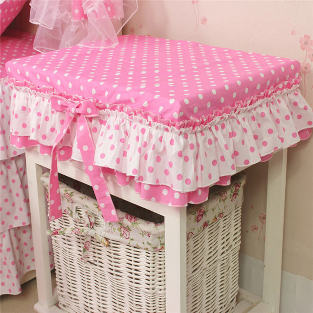 Yg korean pastoral cotton cloth flower splice fsdd beautiful bedside table cover table cloth tablecloth table bedroom in tablecloths from home yg korean pastoral cotton cloth flower splice fsdd beautiful bedside table cover table cloth tablecloth table wa
