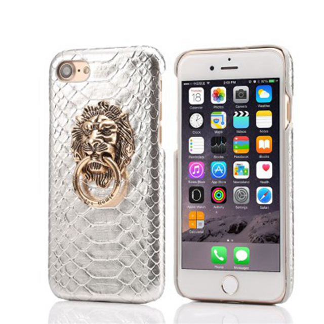 KISSCASE-Ring-Cases-For-iphone-6-6s-7-7-Plus-Case-Ring-Mental-Lion-Head-Chinese.jpg_640x640 (2)