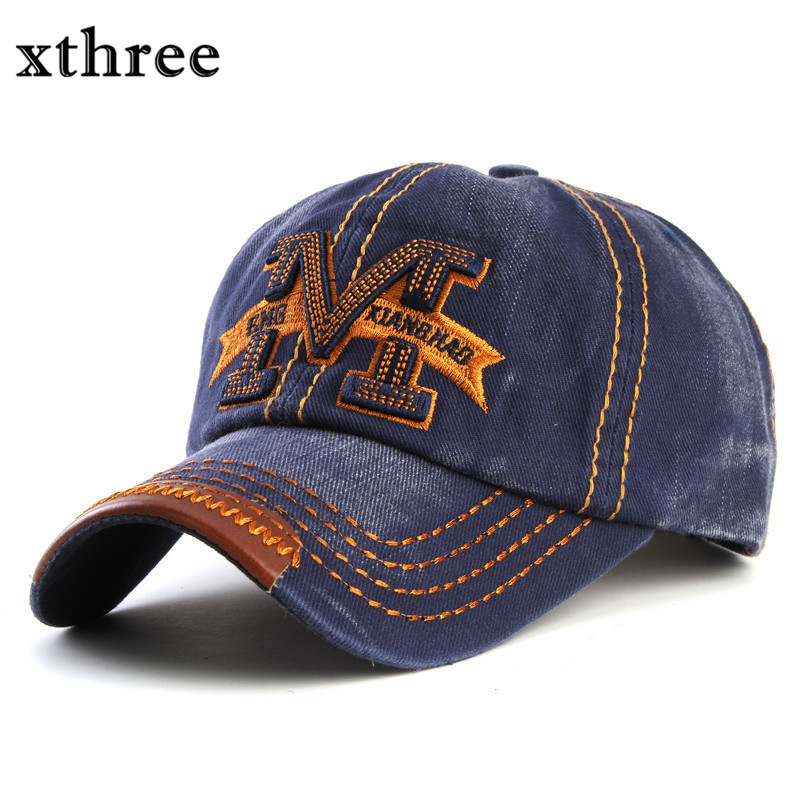 Xthree brand cap prey bone sun set baseball caps hip hop hat cap hats for men and women xthree faux leather baseball cap embroidery deer snapback hat hip hop casquette bone men hats for women