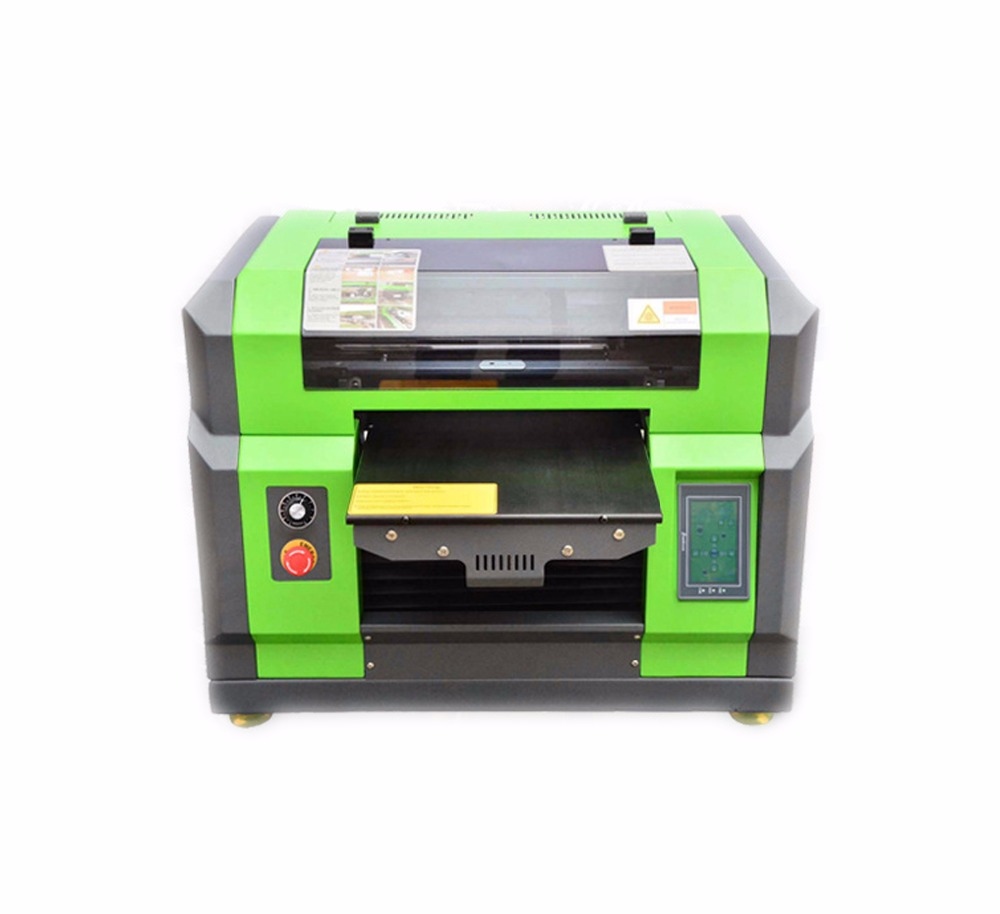 Купить с кэшбэком Premium quality DX5 print head DGT printer for garment printing