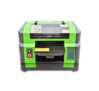 print head Premium quality DX5 print head DGT printer for garment printing (2)