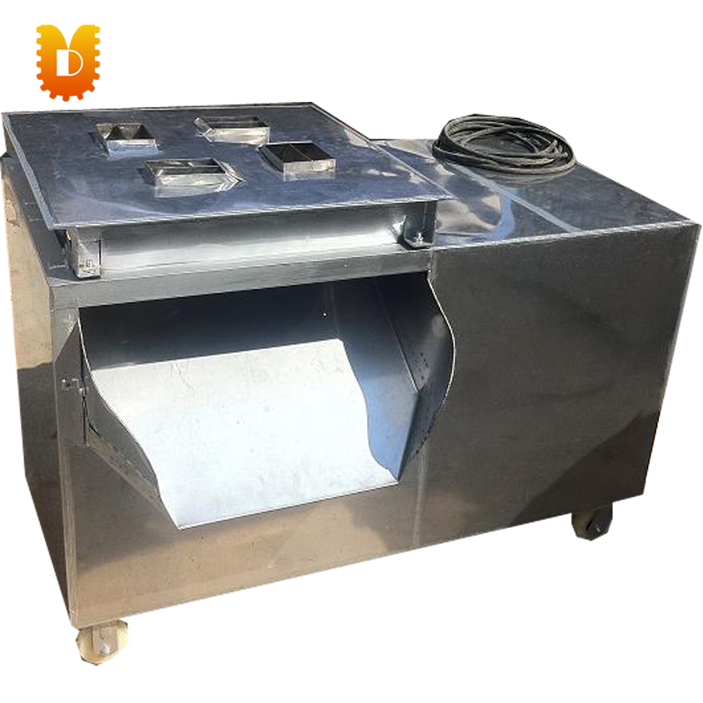 mango cutting slicing machine/hot sel slice cutter/mango chip making machine