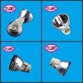 Reemplazo P-VIP240/0.8 E20.8 proyector lámpara bombilla para Osram