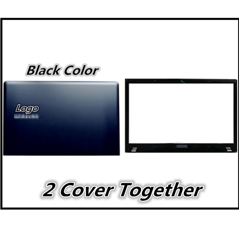 LCD BACK COVER TOP COVER FRONT BEZEL FRAME FOR SAMSUNG NP300E5E NP270E5V NP270E5U NP270E5G NP270E5E NP270E5J NP275E5J NP275E5V