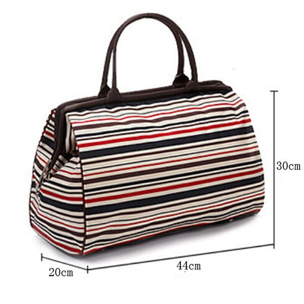 Luggage travel bag, waterproof and large capacity