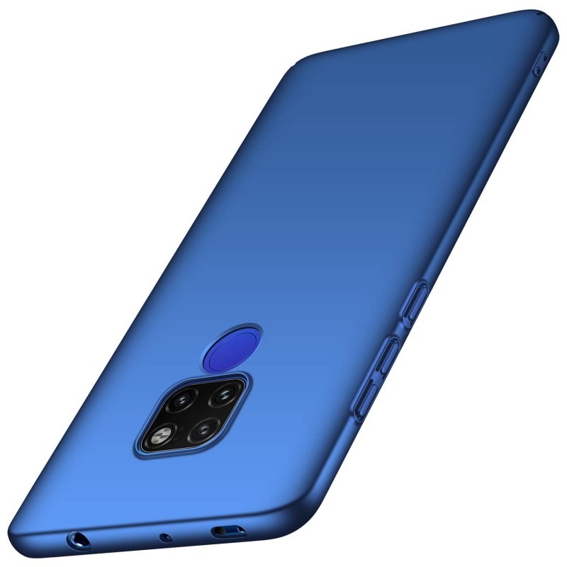Case For Huawei Mate 20 Lite Pro Mate 20 X Cover Slim Shockproof 360 Full Body Case for Huawei Mate 10 9 8 Lite Pro Cover Fundas (10)